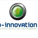 Eco-innovation call