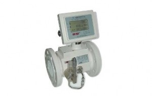 I contatori intelligenti servono a distribuire la domanda d'energia