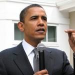 "Obama tassa i petrolieri: ""1 cent al barile per le emergenze"""