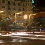 L'eco-mobilità in Europa procede a rilento