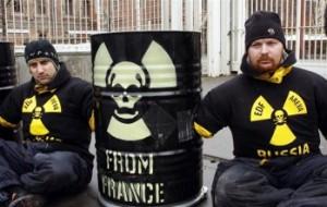 Immagine: Greenpeace.com