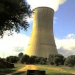Nucleare, la Consulta boccia il ricorso delle Regioni