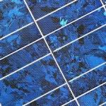 L'India investe sul solare fotovoltaico