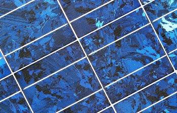 Incentivi fonti rinnovabili: ecco le novità