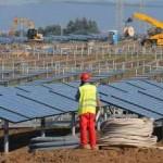 Montalto di Castro, Etrion compra la centrale solare