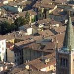 Ecosistema urbano: vince Belluno, male le metropoli