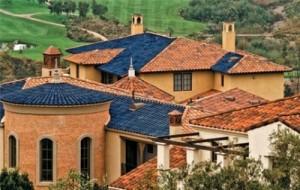 Tegola Solare Il Fotovoltaico Bello Per Il Centro Storico