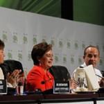 Parte in sordina la Conferenza Onu sul clima di Cancun