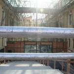 Detrazioni fiscali: rinnovo ufficiale, ma saranno spalmate in 10 anni