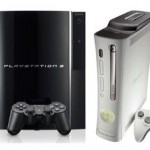 Standby quanto mi costi: occhio a Playstation 3 e X-box