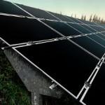 Dieci cose che dovreste sapere sulle energie rinnovabili