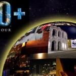 Earth Hour 2011: luci spente il 26 marzo