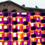 Efficienza e risparmio energetico: sugli edifici tanto lavoro da fare
