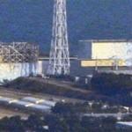 Il Giappone sull'orlo di una nuova Chernobyl