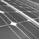 Incentivi fonti rinnovabili 2011: cosa cambia dopo il decreto Romani
