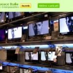 Usato elettronico: pochi negozi lo ritirano gratuitamente