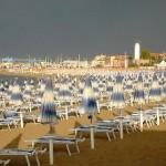 Bandiere Blu 2011: ecco le spiagge più belle, regione per regione