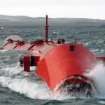 Il nuovo corso italiano dopo il referendum: energia dalle maree?