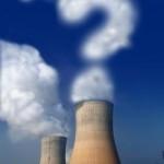 Scricchiolano le roccaforti del nucleare