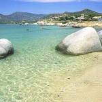 Piano casa in Sardegna: coste a rischio
