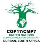 Clima: la Conferenza di Durban parte tra le polemiche