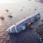 Costa Concordia: corsa contro il tempo per evitare il disastro ambientale