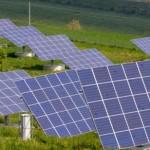 Incentivi fotovoltaico: stop per gli impianti su terreni agricoli