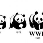 Che 2011 è stato? Il bilancio del WWF