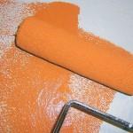 Pittura termoisolante: cos'è e come funziona
