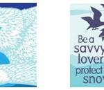 Se il condom può salvare le specie in via d'estinzione