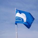 Bandiere blu 2012: non c'è Rimini, bene il Sud