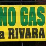 Il terremoto in Emilia, il fracking, lo stoccaggio gas