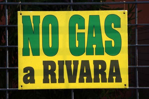 Terremoto in Emilia: evitiamo le armi di distrazione di massa