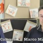 Videointervista a due voci sul terremoto in Emilia