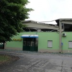 terremotoMirandola1