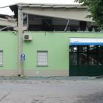 terremotoMirandola2