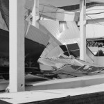 terremotoMirandola9