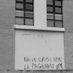 terremotoMirandola93