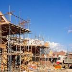 Ristrutturazioni edili: il bonus potrebbe salire dal 36 al 50%