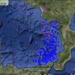 Tsunami e Terremoti profondi
