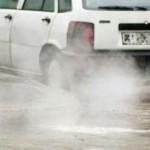 Fumi cancerogeni: cosa succederà alle auto diesel?