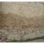 Problema muri umidi: soluzioni e innovazioni ecocompatibili