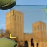 Pannelli fotovoltaici trasparenti: la rivoluzione arriva dalla California
