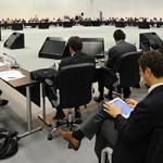 Conferenza di Doha: tre gli obiettivi, poche le speranze