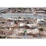 Terremoto in Iran: centinaia di morti e intere città rase al suolo