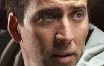 Nicolas Cage potrebbe essere il protagonista del film su Greenpeace