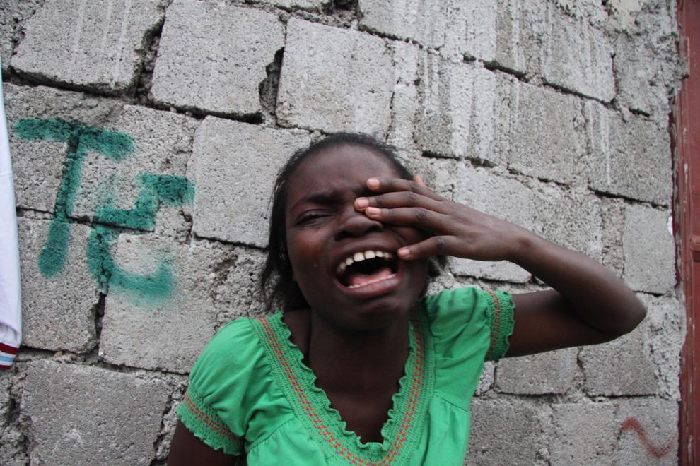Bambini Haiti2